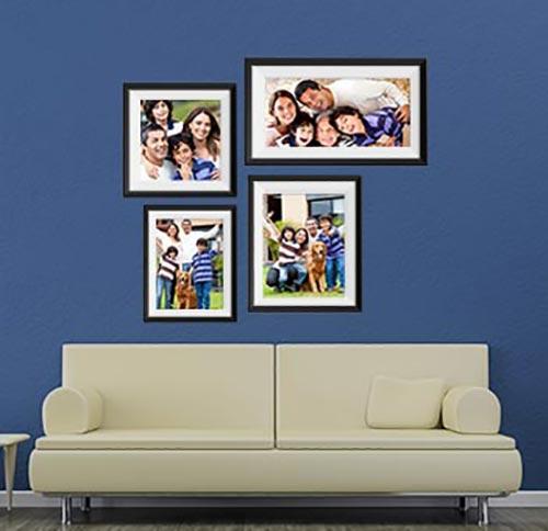 Photo FrameStyles