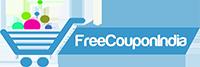 Free Coupon India
