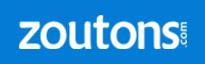 Zoutons.com