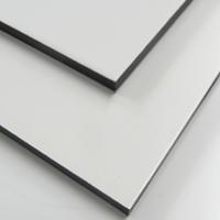 matte-aluminium