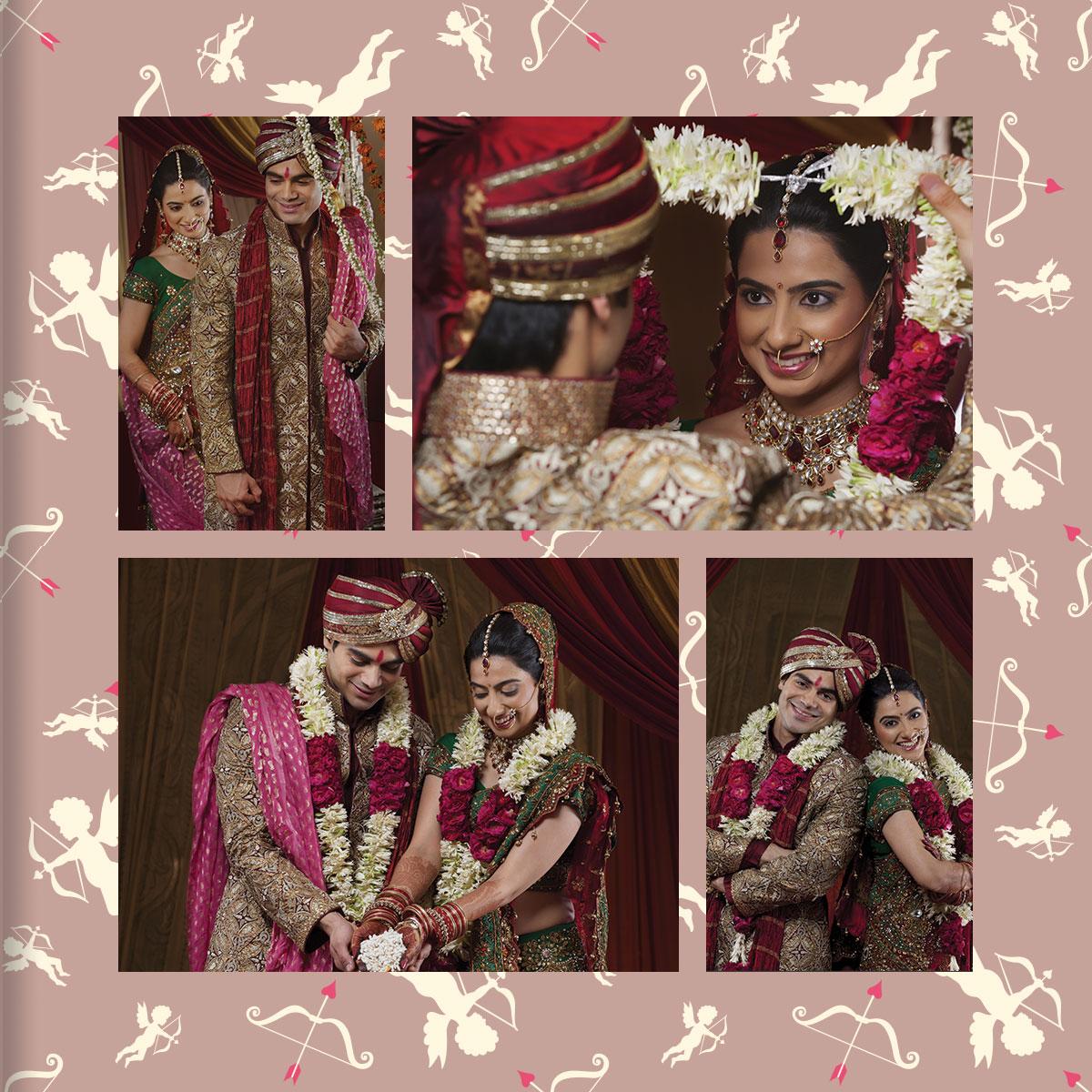 Photo Books Custom Photo Books Personalized Photo Books Online India