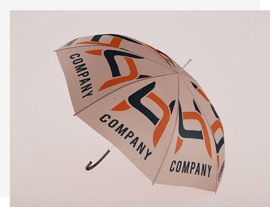 Custom Photo Umbrellas For You